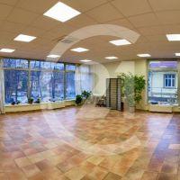 Obchodné, Banská Bystrica, 130 m², Novostavba