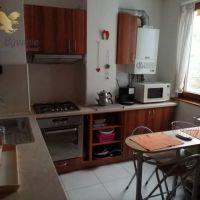 3 izbový byt, Nitra, 80 m², Pôvodný stav