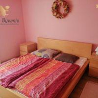 2 izbový byt, Nitra, 80 m², Pôvodný stav