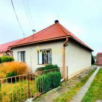 Rodinný dom, Senica, 80 m², Pôvodný stav