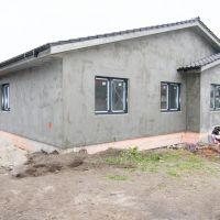 4 izbový byt, Kúty, 83.40 m², Vo výstavbe