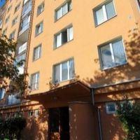 1 izbový byt, Košice-Juh, 37 m², Čiastočná rekonštrukcia