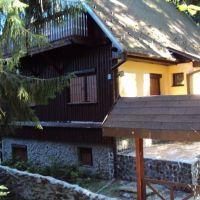 Rekreačný pozemok, Banská Bystrica, 890 m²