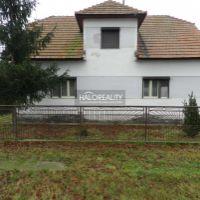 Rodinný dom, Belince, 120 m², Pôvodný stav