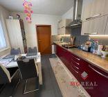 3 izbový byt s balkónom  a šatníkom Topoľčany / VYPLATENA ZALOHA