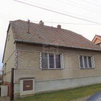 Rodinný dom, Štefanov, 250 m², Pôvodný stav