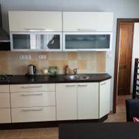 2 izbový byt, Banská Bystrica, 84 m², Kompletná rekonštrukcia