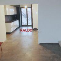 3 izbový byt, Trnava, 83 m², Novostavba