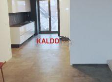 Trnava - Luxusná novostavba 3-izb.bytu v centre mesta s tromi balkónmi a parkovacím miestom !!