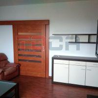 3 izbový byt, Bytča, 82 m², Pôvodný stav