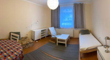 NA PRENÁJOM pekný 1 izbový byt na Dlhých Dieloch