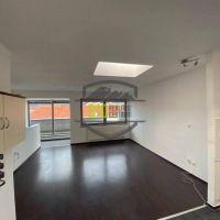 3 izbový byt, Žilina, 82 m², Novostavba