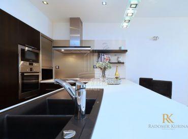 3 izbový byt na ulici Budatínska v novostavbe