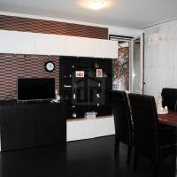 3 izbový byt, Dunajská Streda, 72 m², Kompletná rekonštrukcia