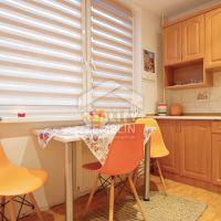 2 izbový byt, Michalovce, 50 m², Čiastočná rekonštrukcia