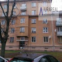2 izbový byt, Nová Dubnica, 58 m², Pôvodný stav