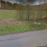 Pre rodinné domy, Trstená, 969 m²