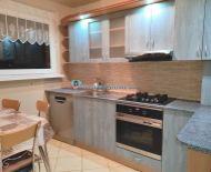 DIAMOND HOME s.r.o. Vám ponúka krásny 3 izbový byt v Dunajskej Strede SNP!