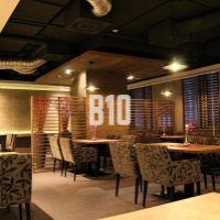 Reštauračné, Žilina, 262 m², Pôvodný stav
