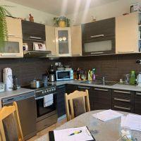 2 izbový byt, Tvrdošín, 1 m², Kompletná rekonštrukcia