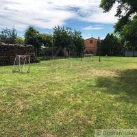 Záhrada, Gajary, 882 m², Pôvodný stav
