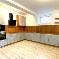 2 izbový byt, Bojnice, 62 m², Novostavba