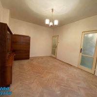 2 izbový byt, Michalovce, 56 m², Čiastočná rekonštrukcia