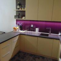 3 izbový byt, Holíč, 65 m², Novostavba