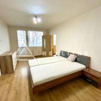 1 izbový byt, Košice-Dargovských hrdinov, 1 m², Kompletná rekonštrukcia