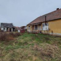 Rodinný dom, Rúbaň, 75 m², Pôvodný stav