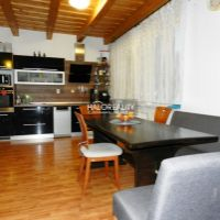 Rodinný dom, Topoľčany, 160 m², Novostavba