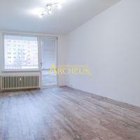 3 izbový byt, Moldava nad Bodvou, 71 m², Kompletná rekonštrukcia
