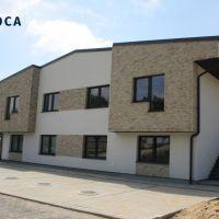3 izbový byt, Bytča, 81 m², Vo výstavbe