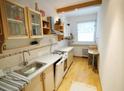 Pekný 3 izbový byt na predaj, Martin - Záturčie