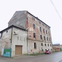 Iný objekt, Bátorove Kosihy, 100 m², Pôvodný stav
