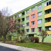 3 izbový byt, Lučenec, 82 m², Kompletná rekonštrukcia