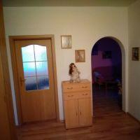 4 izbový byt, Lučenec, 1 m², Čiastočná rekonštrukcia