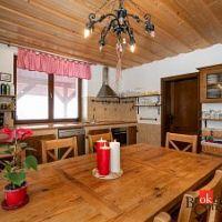 Rodinný dom, Donovaly, 180 m², Novostavba