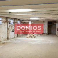 Obchodné, Košice-Juh, 194 m², Pôvodný stav