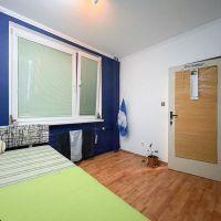 4 izbový byt, Nové Zámky, 84 m², Pôvodný stav