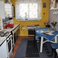 2 izbový byt, Krompachy, 57 m², Pôvodný stav