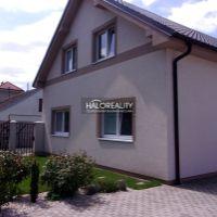 Rodinný dom, Trnava, 414 m², Novostavba