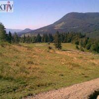 Rekreačný pozemok, Jasenie, 22070 m²