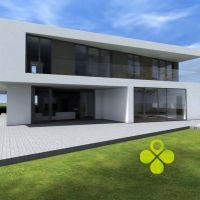 Rodinný dom, Bojnice, 140 m², Pôvodný stav