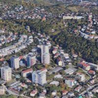 Rodinný dom, Bratislava-Nové Mesto, 256 m², Pôvodný stav