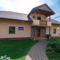 Rodinný dom, Oščadnica, 296 m², Kompletná rekonštrukcia