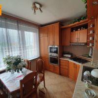 2 izbový byt, Žilina, 68 m², Kompletná rekonštrukcia