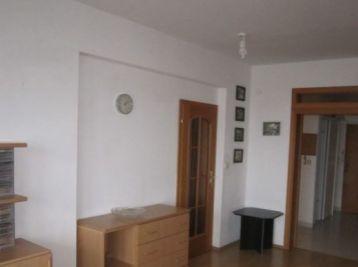BA I. Staré mesto - veľký 2 izbový byt na ulici Na Hrebienku