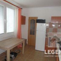 3 izbový byt, Topoľčany, 83 m², Čiastočná rekonštrukcia