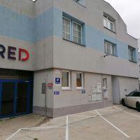 Kancelárie, Bratislava-Karlova Ves, 36.77 m², Kompletná rekonštrukcia